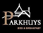 B&B Parkhuys Logo
